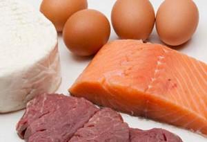 I segreti della dieta iperproteica Scarsdale