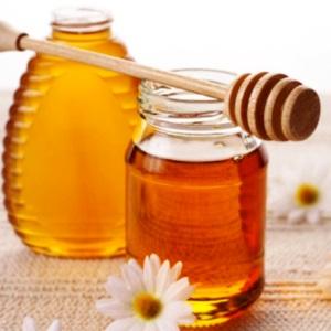 puoi consumare miele a dieta