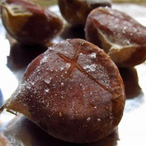 Calamarata: Ricetta originale napoletana passo passo (come ...