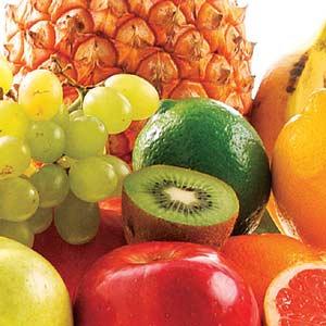 dieta della frutta funziona