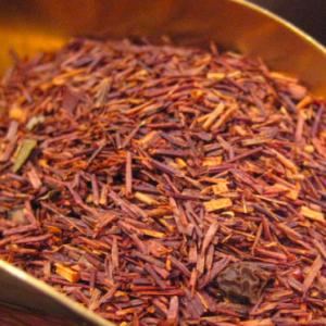 dieta del te rosso per dimagrire