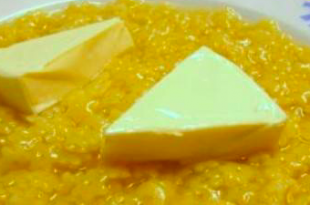 formaggino