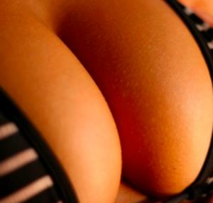 come perdere peso al seno femminile