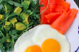 colazione-proteica