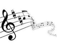 musica e dieta