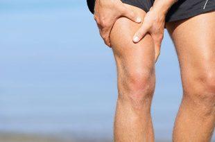 Rimedi conto le contratture muscolari
