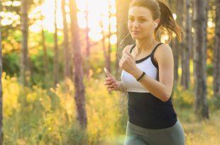Lo sport contro l'ipertensione