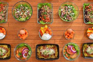 Dieta e regime alimentare, il significato