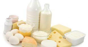 Gli alimenti senza lattosio sono dietetici?