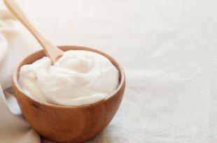 yogurt greco magro ottima fonte proteica