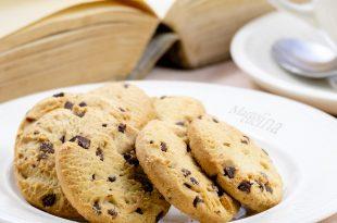 Biscotti senza zucchero: vanno bene per la colazione?
