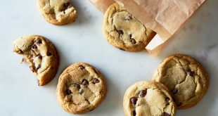 Cookie diet: in cosa consiste?