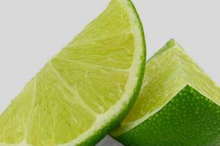 Come funziona la dieta del lime?