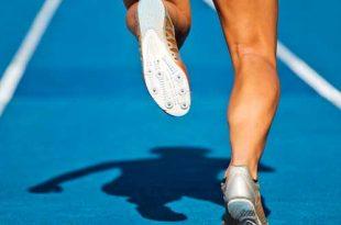 Vitamina D e la salute dello sportivo