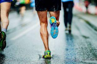 come aiutarsi con degli integratori per migliorare la propria attività fisica, in particolare la corsa