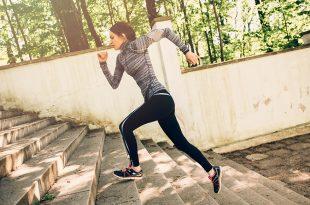 Abbigliamento da running: quanto è importante?