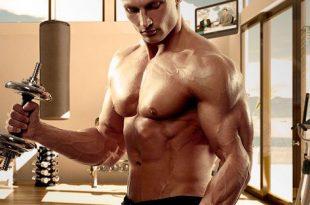 Dimagrire preservando la massa muscolare
