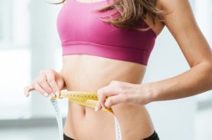 Dieta del dottor Weil: addio infiammazioni croniche