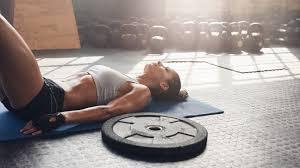 Perché viene sonnolenza dopo aver fatto sport?