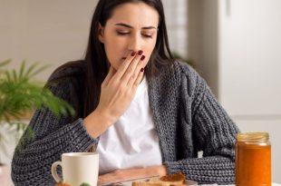 Acidosi e dieta: sono collegati?