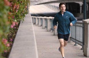 Il piacere dell'attività fisica riscoperto con la pandemia