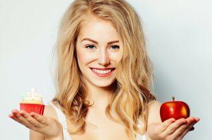 L'importanza di seguire la giusta dieta