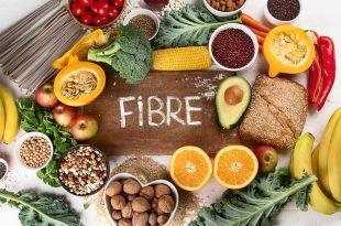 Perché le fibre non devono mai mancare nella dieta?