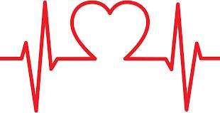 zone cardio