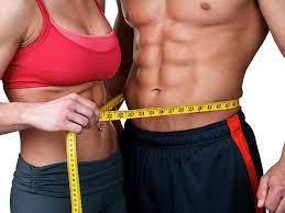 dieta uomo e donna